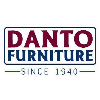 Danto Furniture