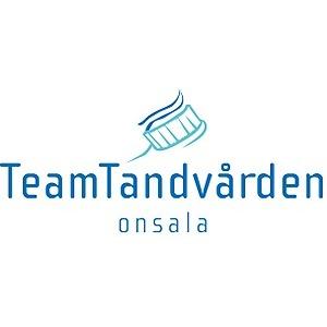 Teamtandvården Onsala