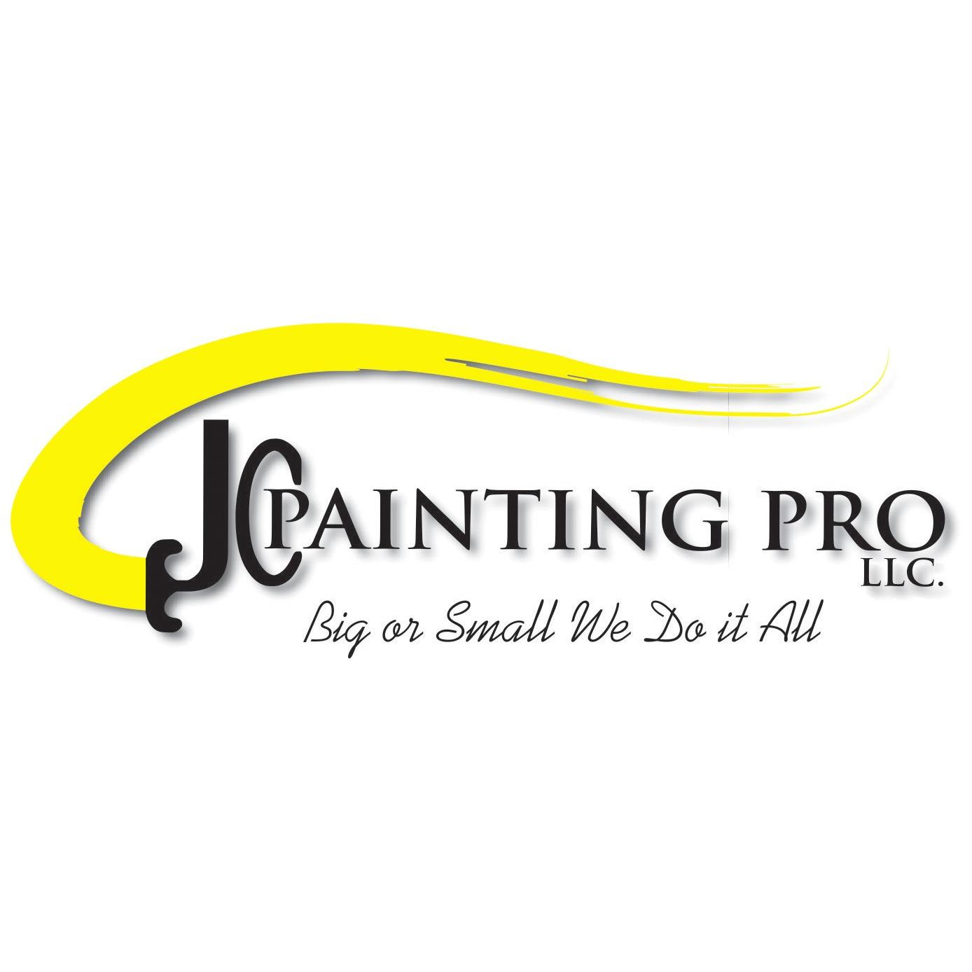 Jc painting pro llc greater seattle painting contractor for Paint pros