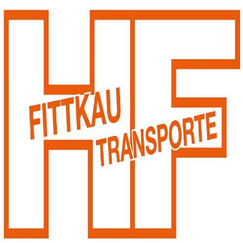 Bild zu H.F. Transporte GmbH Umzüge Fittkau in Oberhausen im Rheinland