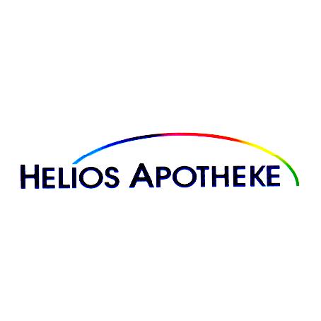 Bild zu Helios-Apotheke in Wolfratshausen