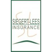 Siegert-Lees Insurance Services, LLC