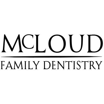 Mcloud Family Dentistry