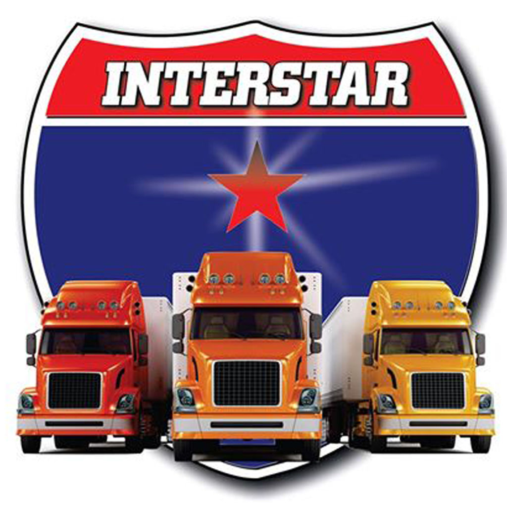 Interstar carriers services in tampa fl 33604 for Select motors of tampa tampa fl