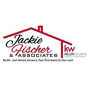 Jackie Fischer & Associates - Keller Williams Clients' Choice Realty