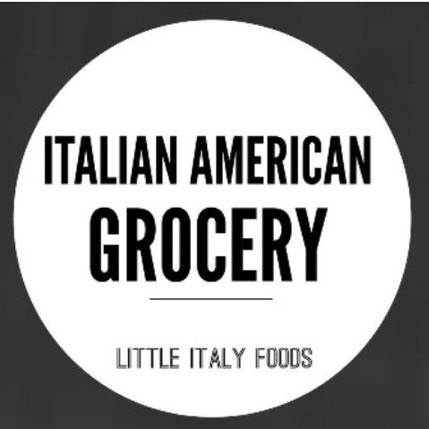Italian American Grocery Co.