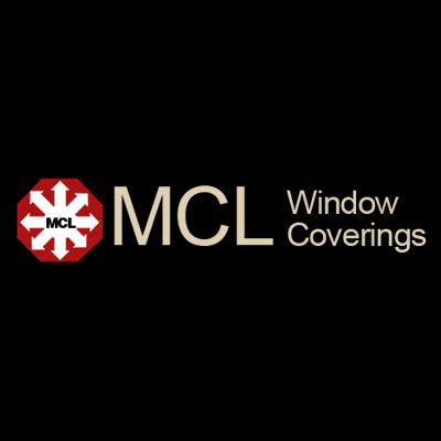 McL Window Coverings - Hamilton, OH - Interior Decorators & Designers