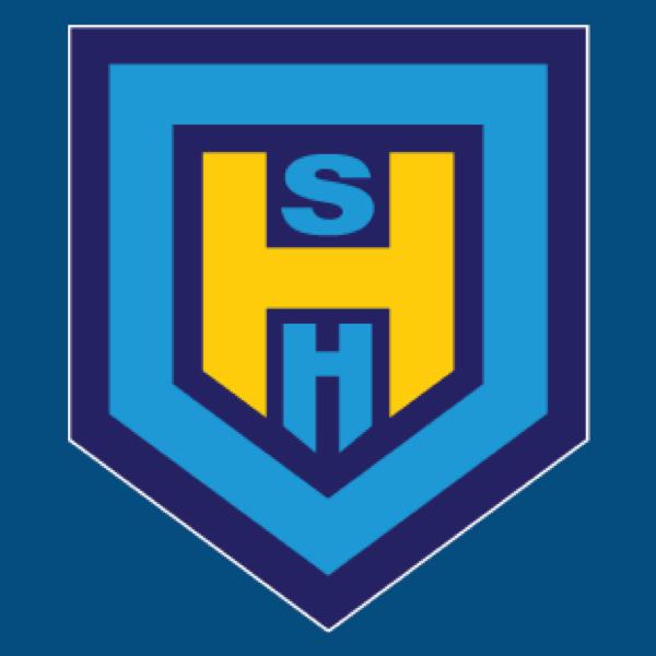 Home Selling Heroes - Salt Lake City, UT - Real Estate Agents