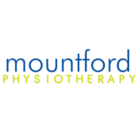 Mountford Physiotherapy