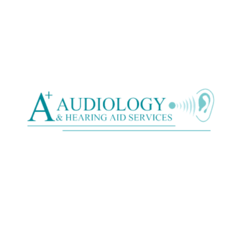 A+ Audiology & Hearing Aid Services