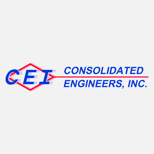 Consolidated Engineers Inc - Gillette, WY - General Contractors