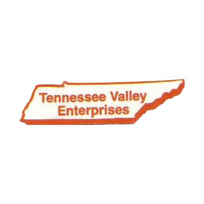Tennessee Valley Enterprises & Associates, Llc