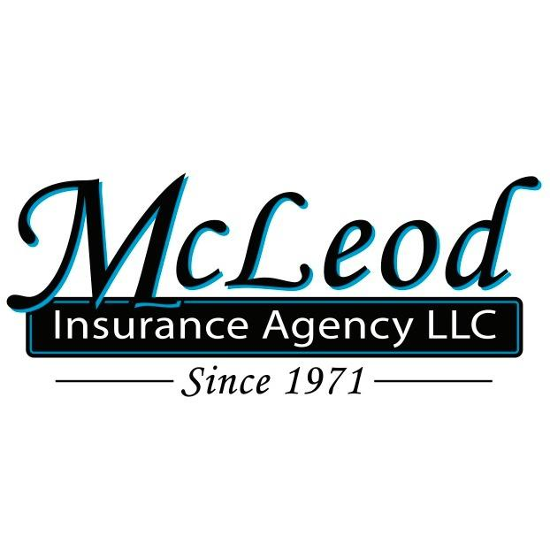 McLeod Insurance Agency, LLC