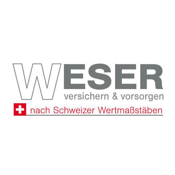 Bild zu Torsten Weser in Elstra