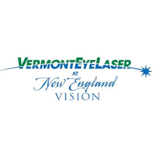 New England Vision & Vermont Eye Laser