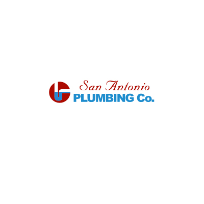 San Antonio Plumbing - San Antonio, TX - Plumbers & Sewer Repair