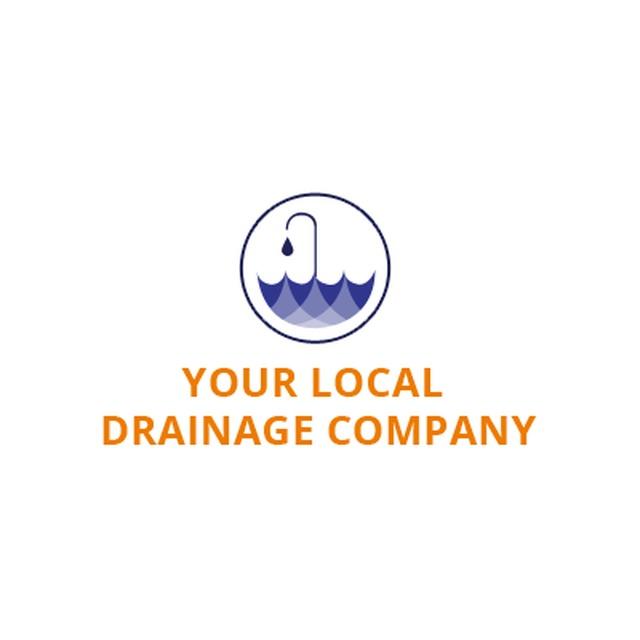 Your Local Drainage Company - York, North Yorkshire YO24 3LW - 01904 339434   ShowMeLocal.com