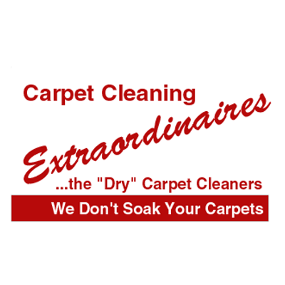 Carpet Cleaning Extraordinaires - Springfield, OH - House Cleaning Services
