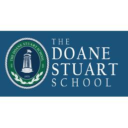 The Doane Stuart School