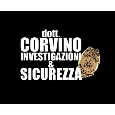 Agenzia Investigativa Dott. Marco Corvino