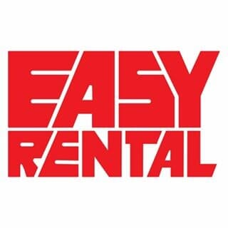 Easy Rental - Atlanta, GA - Rental & Repair
