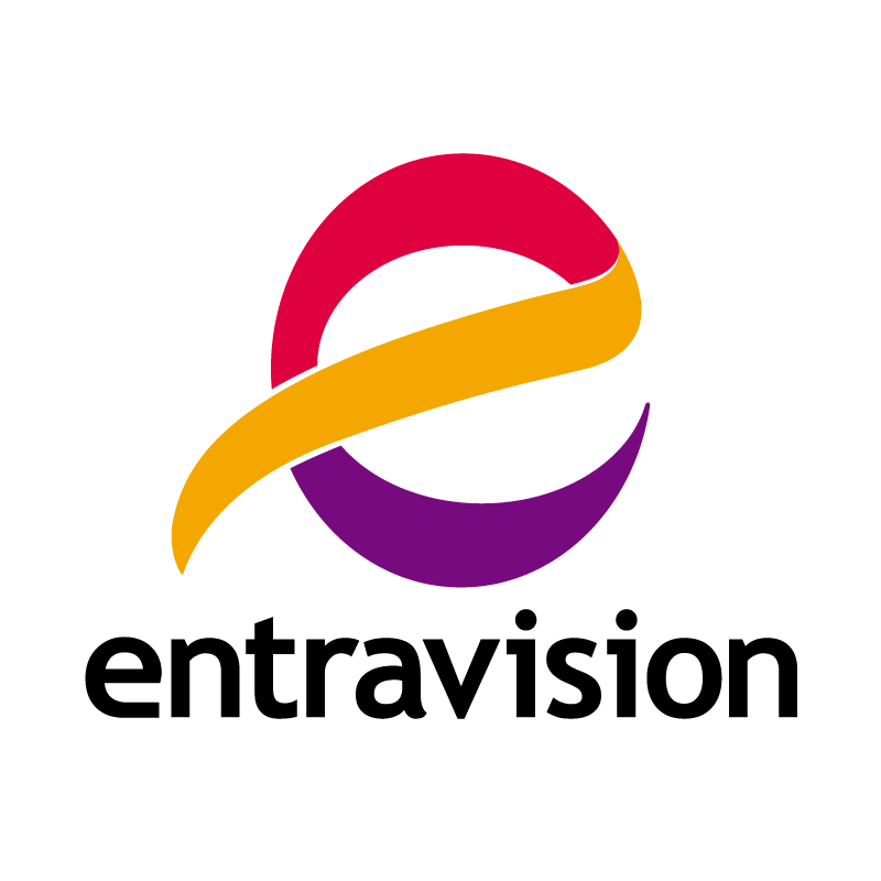 Entravision Colorado Springs