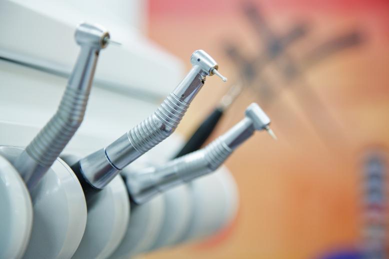 Zahnarztpraxis Dr. Welsch
