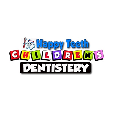 Happy Teeth Children's Dentistry