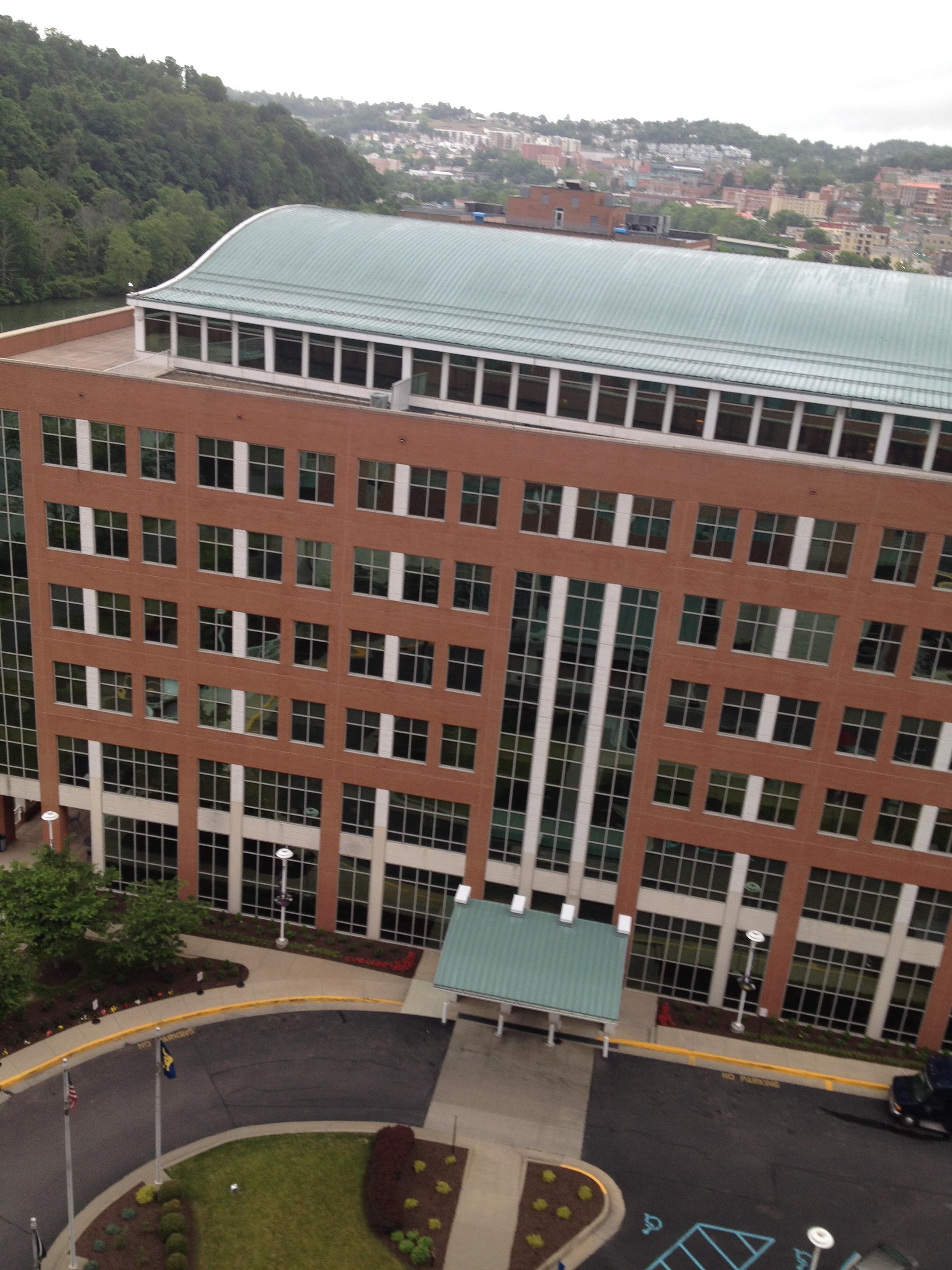 McChesney Lueck Roofing LLC