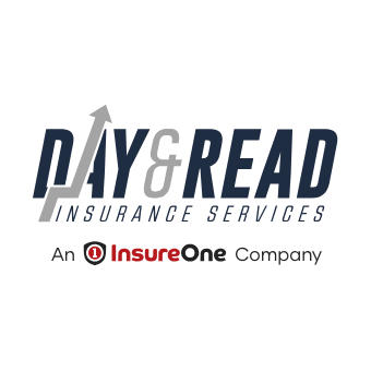 Day & Read Insurance Services