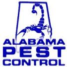 Alabama Pest Control