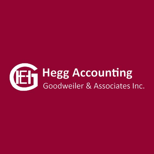 Hegg Accounting - Madison, WI - Accounting