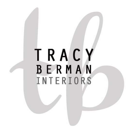 Tracy Berman Interiors