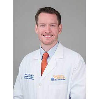 Paul R. Kunk, MD