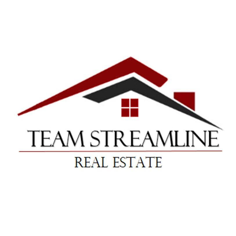 Team Streamline Real Estate - Morehead City, NC 28557 - (252)725-1106 | ShowMeLocal.com