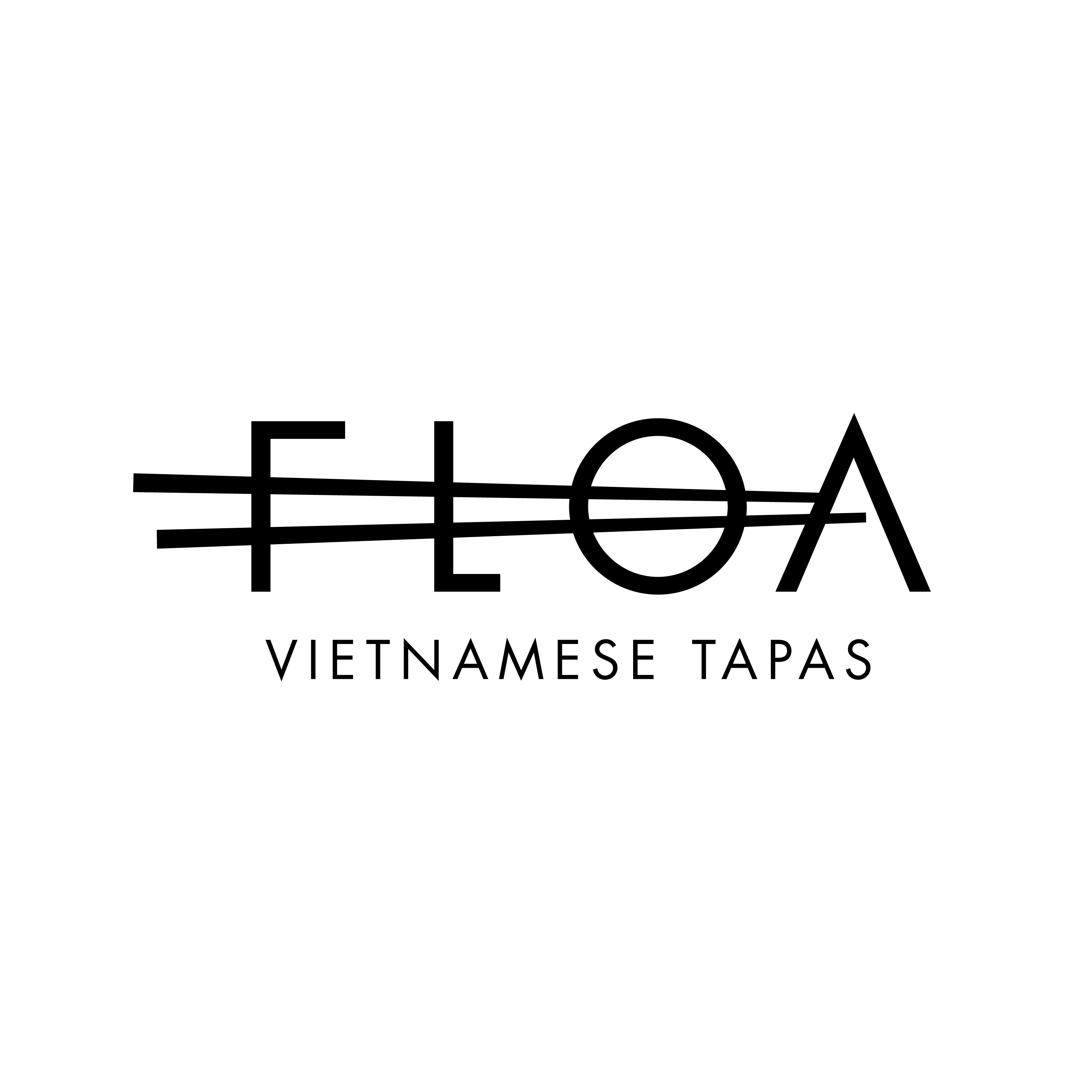 Bild zu FLOA - Vietnamese Tapas in Ulm an der Donau