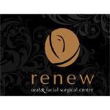 Renew Oral & Facial Surgical Centre