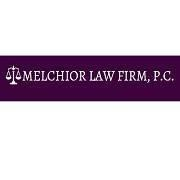 Melchior Law Firm Pc
