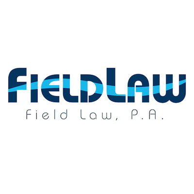 Field Law, P.A.