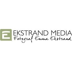 Ekstrand Media, Fotograf Emma Ekstrand
