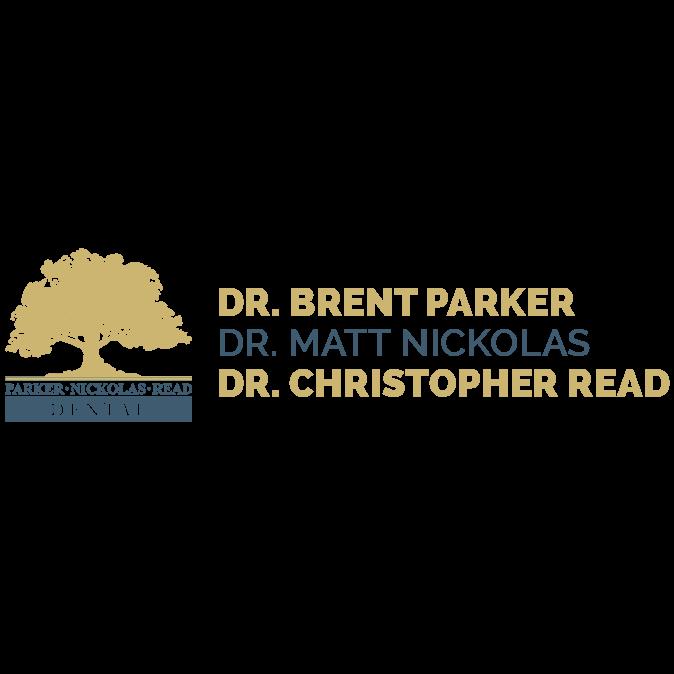 Parker Nickolas Read Dental - Houston, TX - Dentists & Dental Services
