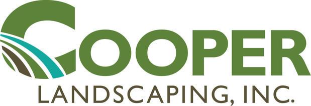 Image 2 | Cooper Landscaping, Inc.