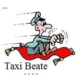Taxi Beate