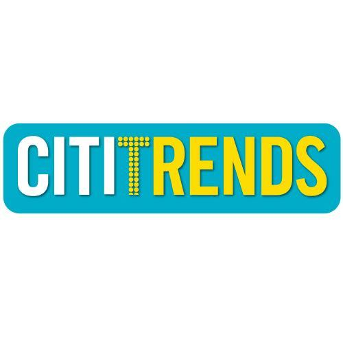 Citi Trends - Raleigh, NC - Apparel Stores