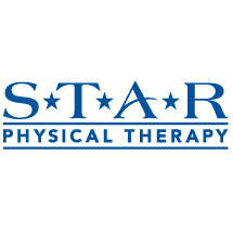 S.T.a.R Physical Therapy