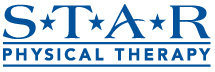 Star Physical Therapy – Columbia