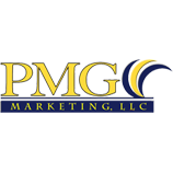 PMG Marketing, LLC