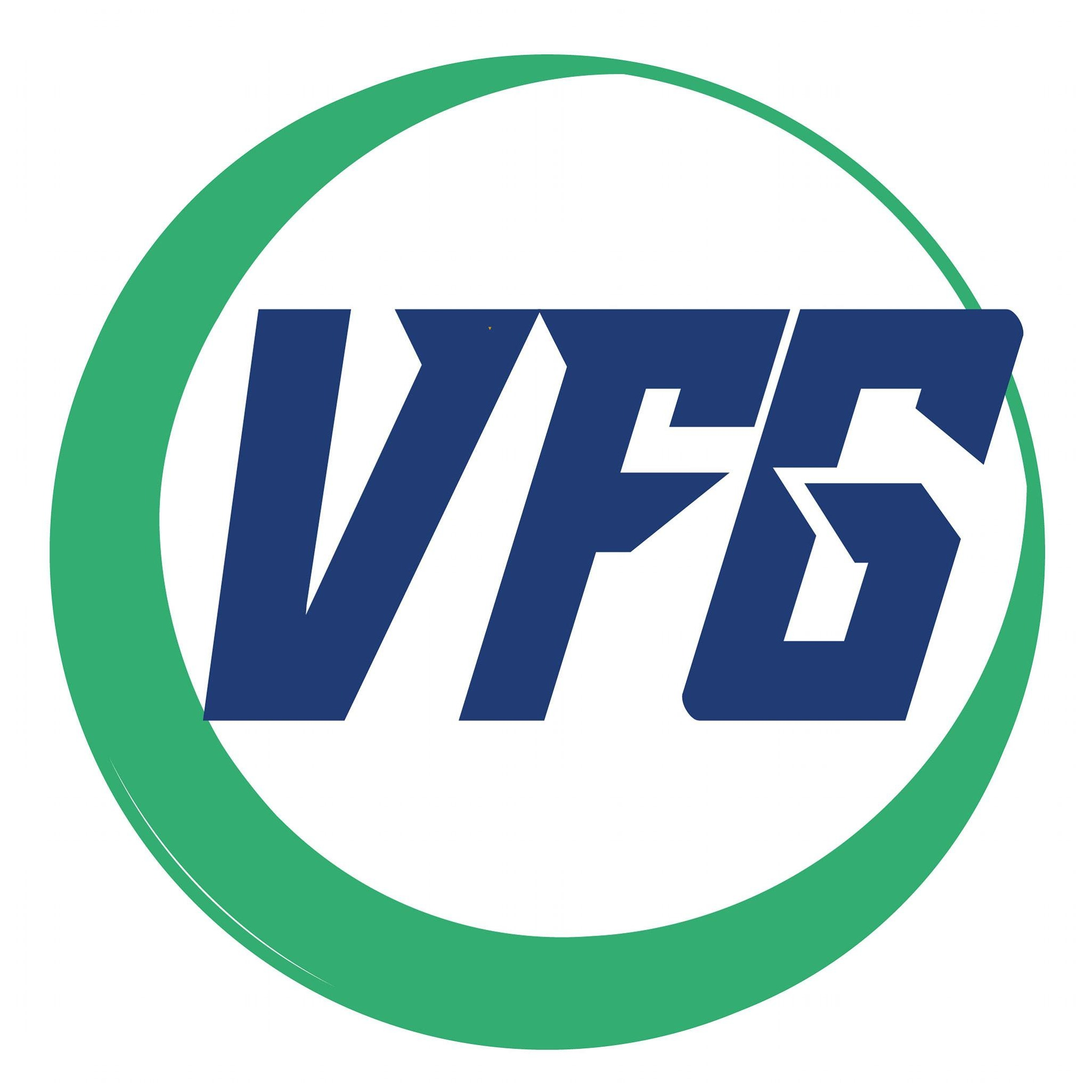 Viva Financial Group