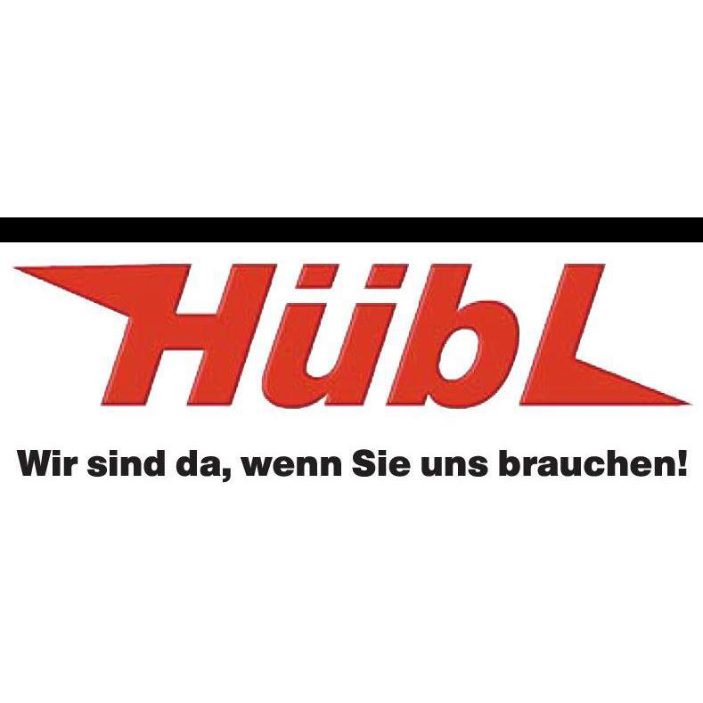 Bild zu Hübl GmbH & Co KG in Stuttgart