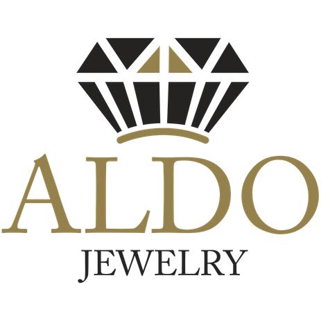 Aldo Jewelry West Hialeah